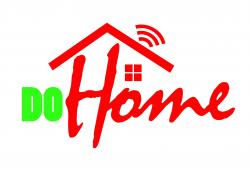 DOHOME PVT.LTD.