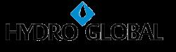 HYDRO GLOBAL PVT LTD