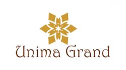 UNIMA GRAND