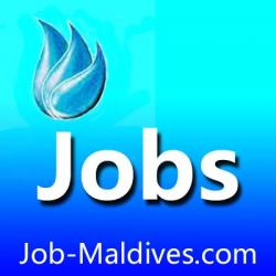 https://www.job-maldives.com/