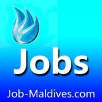 https://www.job-maldives.com/