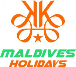 KK Maldives Holidays Pvt Ltd
