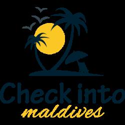 Check into Maldives
