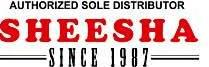 Sheesha Pvt.Ltd
