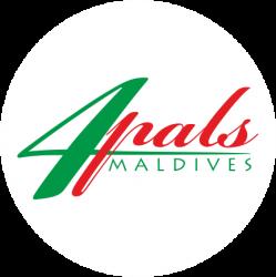 4Pals Maldives Private Limited