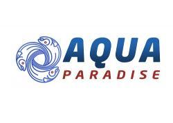Aqua paradise pvt ltd