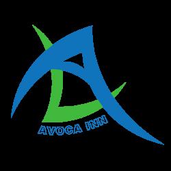 Avoca Inn