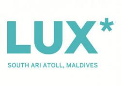 LUX* South Ari Atoll, Maldives