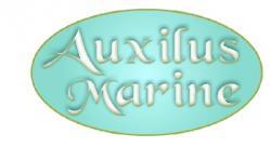 AUXILUS MARINE PVT LTD