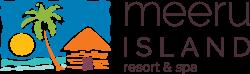 www.meeru.com