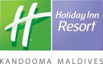 www.maldives.holidayinnresorts.com