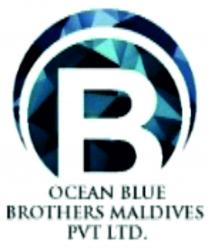 OCEAN BLUE BROTHERS MALDIVES PVT LTD