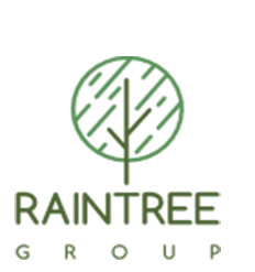 Raintree Group Pvt Ltd