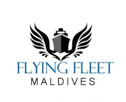 Flying Fleet Maldives Pvt Ltd