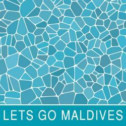Lets Go Maldives Pvt Ltd