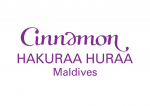 www.cinnamonhotels.com