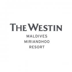 http://bit.ly/TheWestinMaldivesCareers