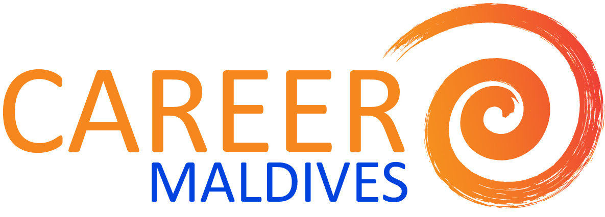 Career Maldives